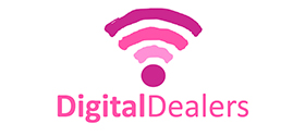 Digital Dealers