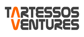 Tartessos Ventures